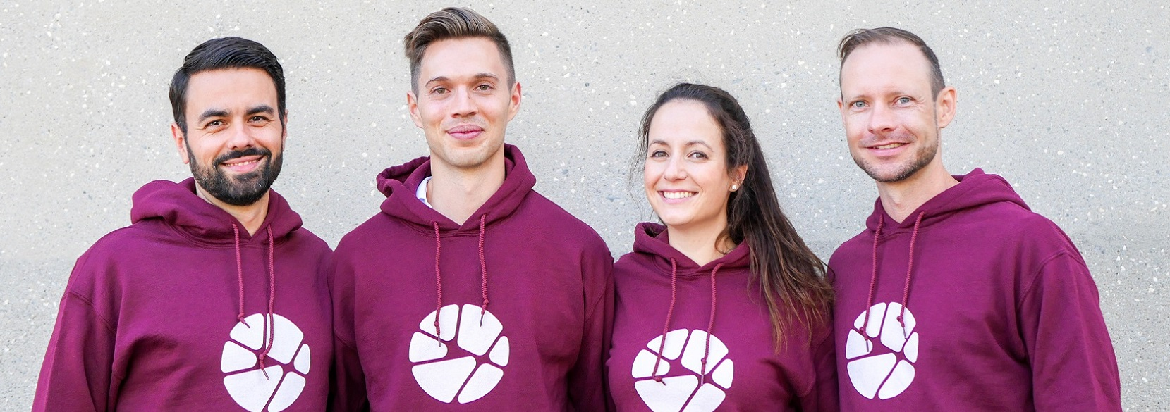 Startup-Winner: Sedimentum – Electrosuisse
