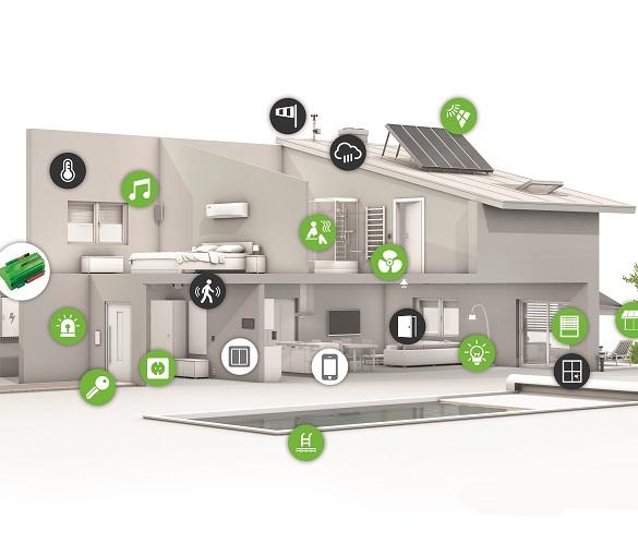 Forum Smart Home 2017